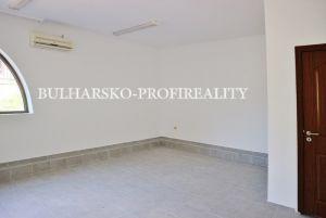 Bulharsko-studio Sv.Vlas  17900€ 3