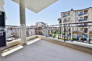 Bulharskko-Sv.Vlas  46 900 € 10