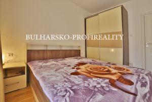 Bulharsko-pěkný apartmán 45 900 € 12