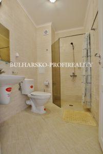 Bulharsko-pěkný apartmán 45 900 € 13