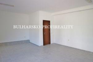 Bulharsko-studio Sv.Vlas  17900€ 6