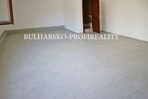 Bulharsko-studio Sv.Vlas  17900€ 2
