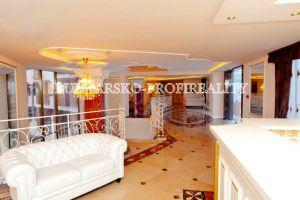 Bulharsko-luxus Apartmán 9