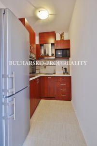 Bulharsko-pěkný apartmán 45 900 € 6
