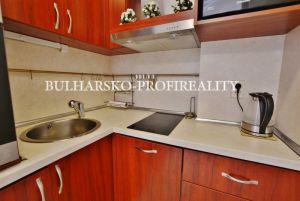Bulharsko-pěkný apartmán 45 900 € 8