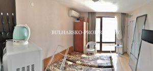 Bulharsko-Svatý Vlas 26 990€ 4