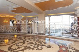 Bulharsko-luxus Apartmán 13