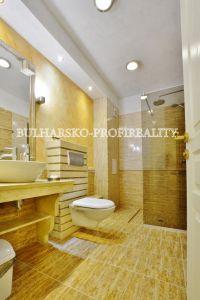 Bulharsko-luxus Apartmán 5