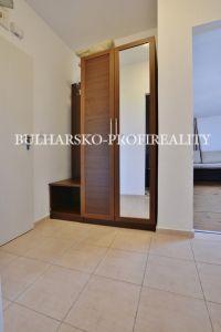 Bulharsko-Aheloy 18 900€ 8