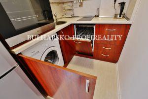 Bulharsko-pěkný apartmán 45 900 € 7