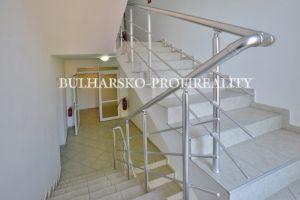 Bulharsko-Aheloy 18 900€ 18