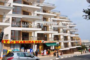 Bulharskko-Sv.Vlas  46 900 € 14