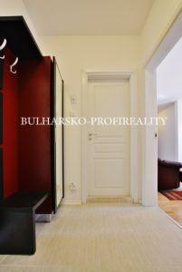 Bulharsko-pěkný apartmán 45 900 € 9