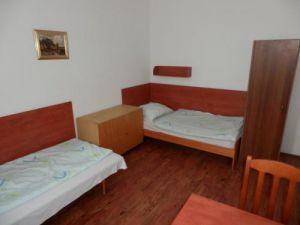 Levná ubytovna Brno 2