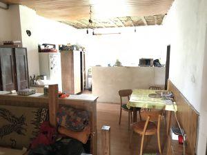 Prodej rodinného domu 5+kk 122 m², pozemek celkem 958 m2 5