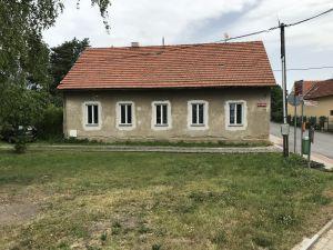 Prodej rodinného domu 5+kk 122 m², pozemek celkem 958 m2 2