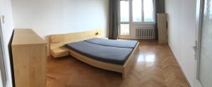 pronájem bytu 2+1, na ul. Ahepjukova, Ostrava-Fifejdy 4