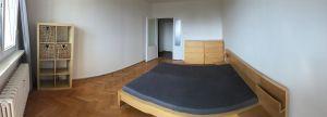 pronájem bytu 2+1, na ul. Ahepjukova, Ostrava-Fifejdy 5