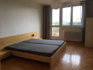 pronájem bytu 2+1, na ul. Ahepjukova, Ostrava-Fifejdy 6