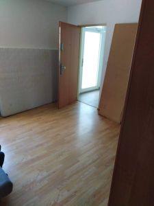Prodej bytu 4