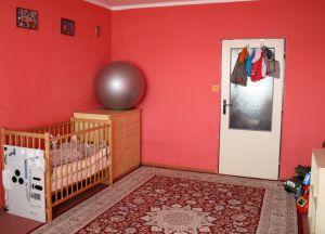 Prodej bytu 2+1, 78m2 5