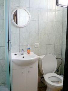 RD Radava nedaleko termálních koupelí Podhájská. 4
