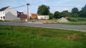 Prodej stavebního pozemku – Velký Týnec, okr. Olomouc 8