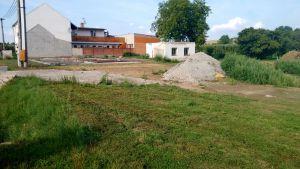 Prodej stavebních pozemků – Velký Týnec, okr. Olomouc 6