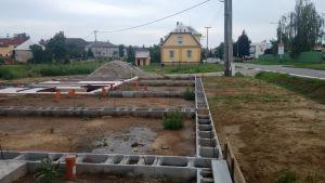 Prodej stavebních pozemků – Velký Týnec, okr. Olomouc 4