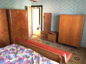Prodej bytu 2+1, Kyjov, ul. Lidická, 72m2 3