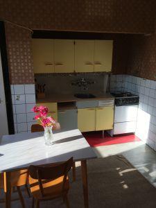 Prodej bytu 2+1, Kyjov, ul. Lidická, 72m2 2