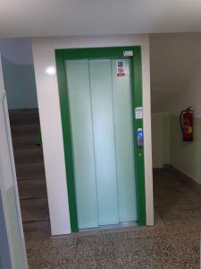 Prodej 3+1 (72m2) v OS, Olomouc-Holice 4