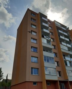 Prodej 3+1 (72m2) v OS, Olomouc-Holice 2