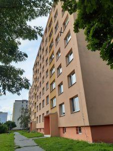 Prodej 3+1 (72m2) v OS, Olomouc-Holice 3