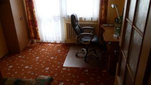 Prodej 3+1 (72m2) v OS, Olomouc-Holice 11