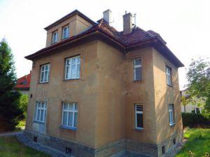 Prodej bytu 3+kk (podíl na RD), Praha - Modřany 2