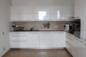 Luxusní byt 5+kk v Lázních Kynžvart 3
