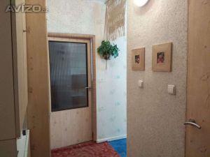 Prodej bytu 1+1, Ostrava 3