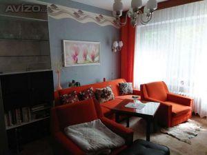 Prodej bytu 1+1, Ostrava 10