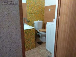 Prodej bytu 1+1, Ostrava 4