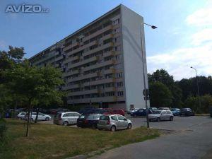 Prodej bytu 1+1, Ostrava 9