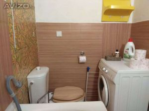 Prodej bytu 1+1, Ostrava 5