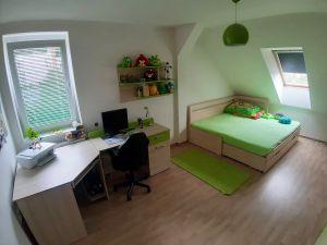 Luxusní byt 5+kk v Lázních Kynžvart 7