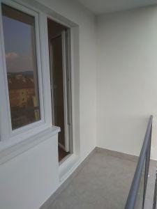 Prodej bytu 2+1 55 m², ulice Švermova, Beroun 8