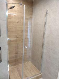 Prodej bytu 2+1 55 m², ulice Švermova, Beroun 3