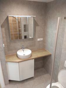 Prodej bytu 2+1 55 m², ulice Švermova, Beroun 1