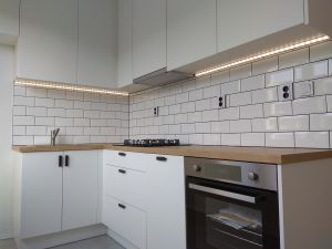 Prodej bytu 2+1 55 m², ulice Švermova, Beroun 4