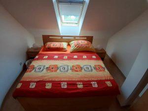 Luxusní byt 5+kk v Lázních Kynžvart 8