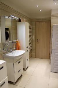 Luxusní byt 5+kk v Lázních Kynžvart 5
