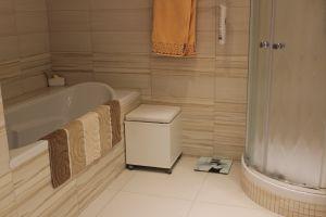 Luxusní byt 5+kk v Lázních Kynžvart 4